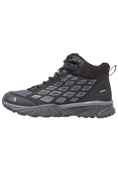 Storico dei prezzi di The North Face Endurus Hike Mid GTX (Uomo) Scarpe da  escursionismo - Trova il miglior prezzo 6763d045978f