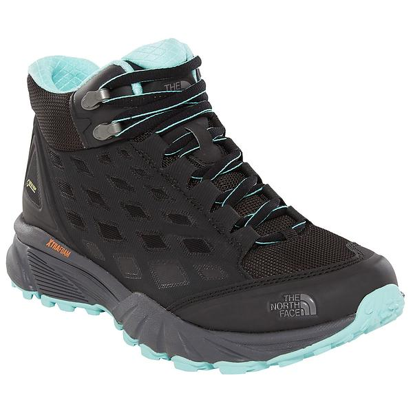 The North Face Endurus Hike Mid GTX (Donna)