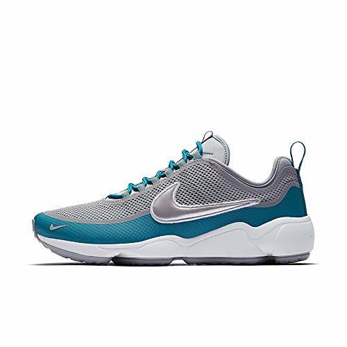 grande vente adc75 916e7 Nike Zoom Spiridon Ultra (Men's)