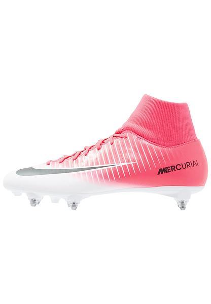 new product 3d402 d061c Nike Mercurial Victory VI DF SG (Men's)