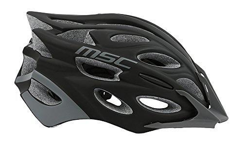 MSC Bikes MTB Pro Inmold
