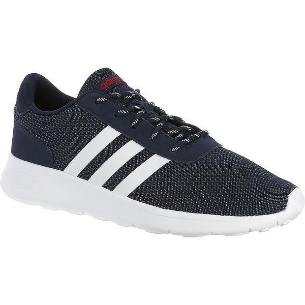 Best pris på Adidas Lite Racer (Dame) Fritidssko og sneakers
