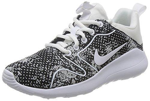 outlet store 92324 50d77 Best pris på Nike Kaishi 2.0 Print (Dame) Fritidssko og sneakers -  Sammenlign priser hos Prisjakt