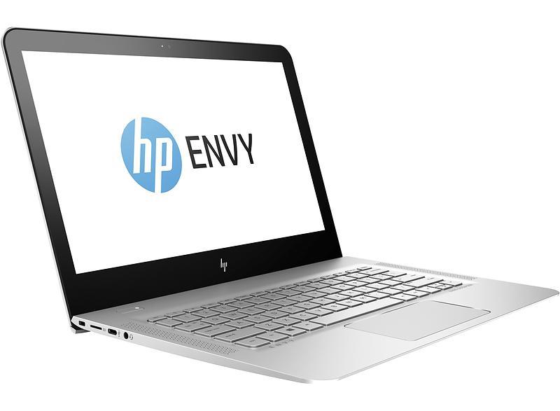 HP Envy 13-AB000ns