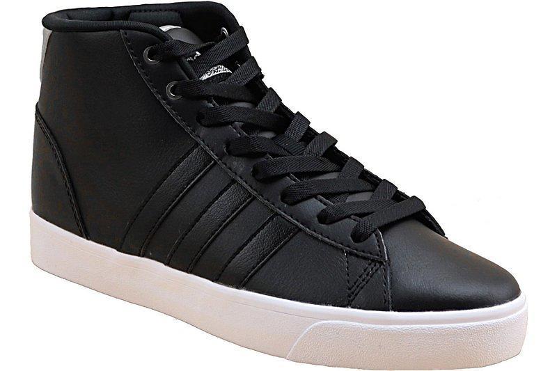 Adidas Cloudfoam Daily QT Mid (Donna)