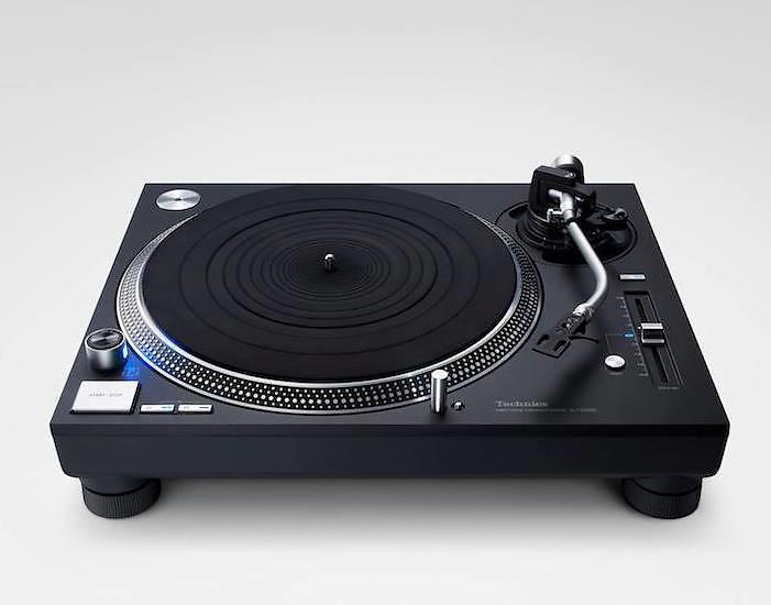 Best Deals On Technics Sl 1210gr Turntable Compare