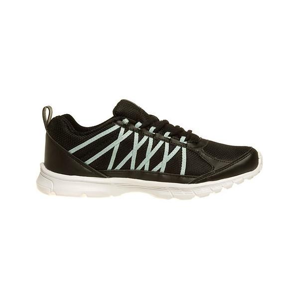 san francisco 337b6 406d9 Reebok Speedlux 2.0 (Femme) au meilleur prix - Comparez les offres de  Chaussure running sur leDénicheur
