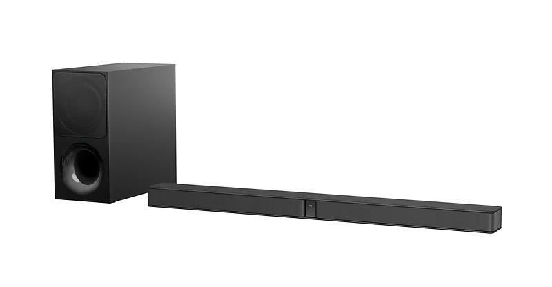 Sony HTCT290291