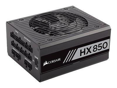 Corsair HX850 Platinum V2 850W