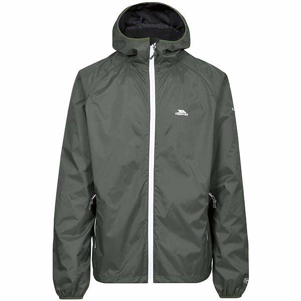 Trespass Rocco II Jacket (Uomo)