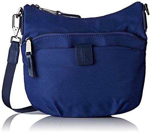 Best deals on Clarks Missouri Hope Shoulder Bag Handbags & Shoulder Bags -  Compare prices on PriceSpy