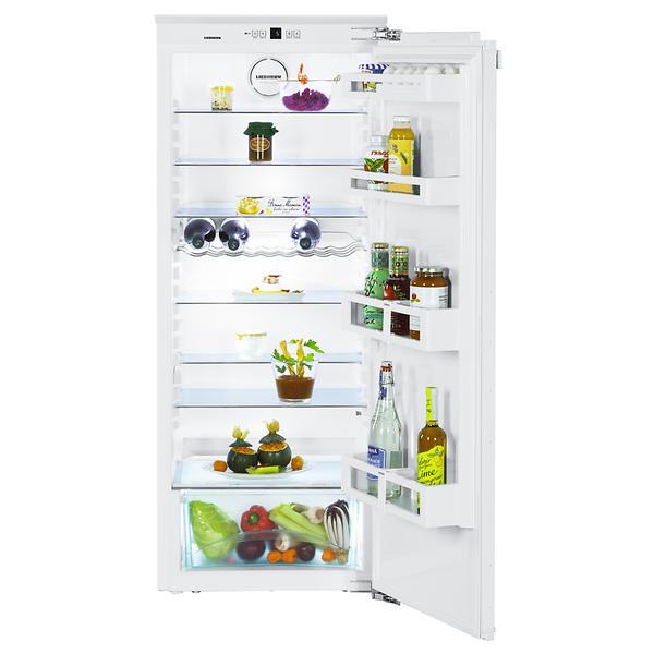 Les meilleures offres de liebherr ik 2720 blanc - Comparateur de prix refrigerateur ...