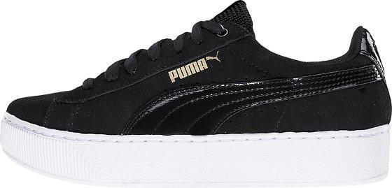 Puma Vikky Platform (Donna)