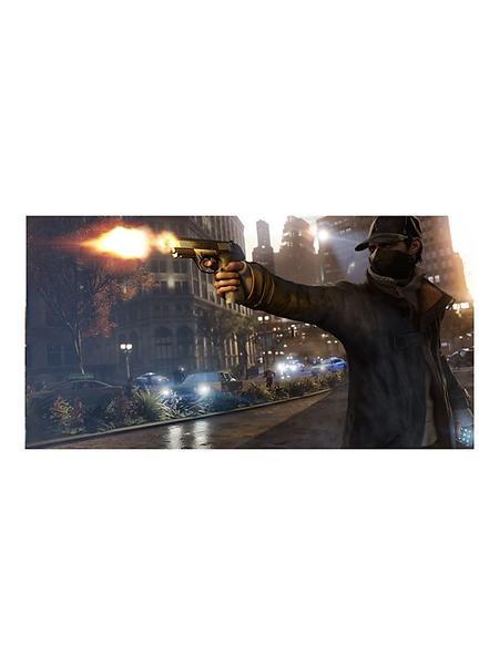 Watch Dogs  Price Spy Xbox One