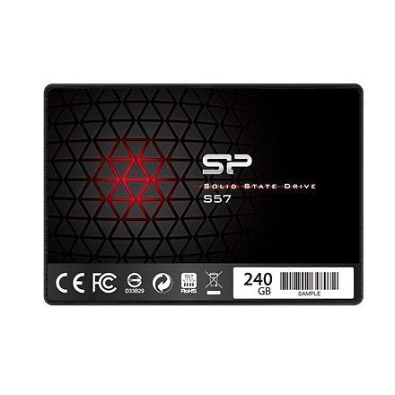Silicon Power Slim S57 240GB