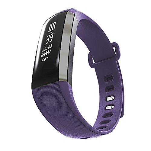 Leotec Fitness Health