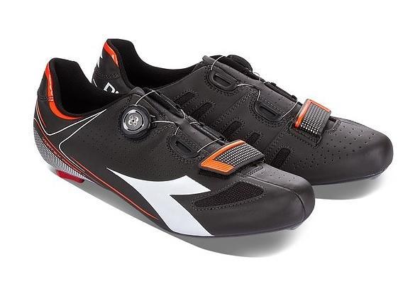 Chaussures homme Ii Vortex Historique Prix Racer De Diadora OnBqa0