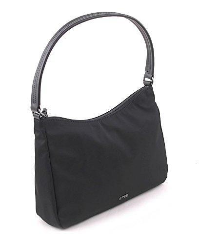 sale online new cheap most popular Bree Barcelona Nylon 17 Shoulder Bag