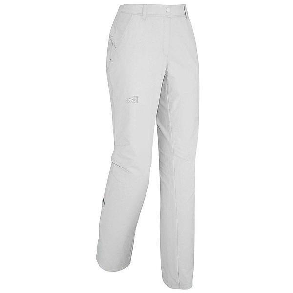 Millet Mount Cleveland Pantaloni (Donna)