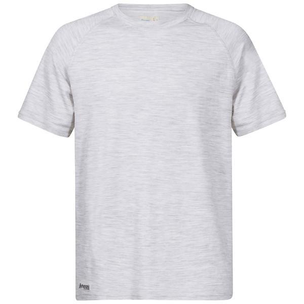Bergans Sveve SS Shirt (Uomo)