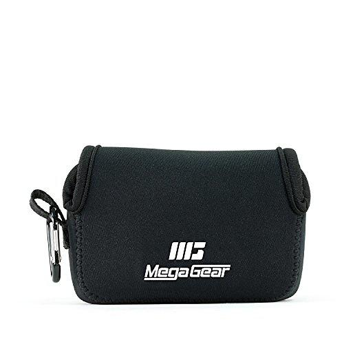 MegaGear Ultra Light Neoprene Case for Fujifilm X70