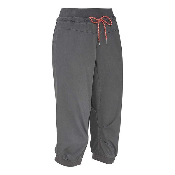 Millet Gravit Light Pantaloni Capri (Donna)