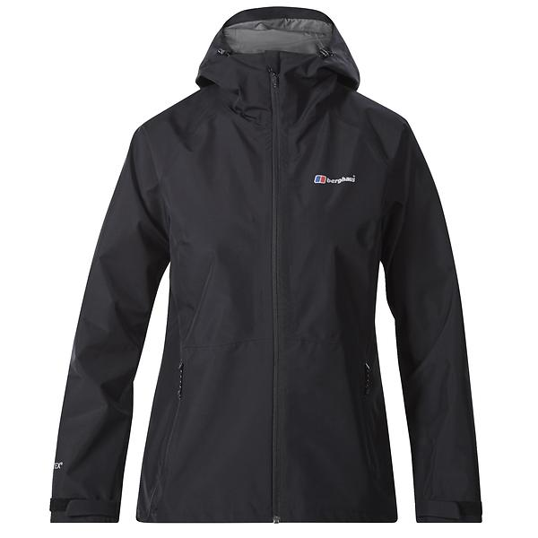 Berghaus Paclite 2.0 GTX Jacket (Donna)