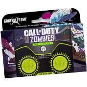 KontrolFreek C.O.D Zombies - Mid-Rise Thumbsticks (Xbox One)
