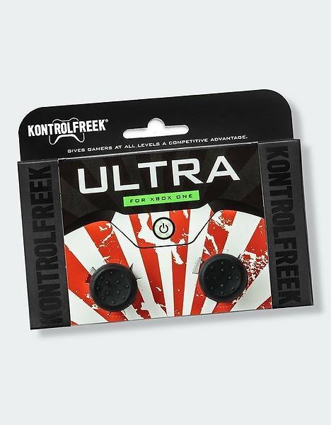 KontrolFreek Ultra - Mid-Rise Thumbsticks (Xbox One)