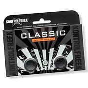 KontrolFreek FPS Freek Classic GamerPack - Mid-Rise Thumbsticks (Xbox 360/PS3)