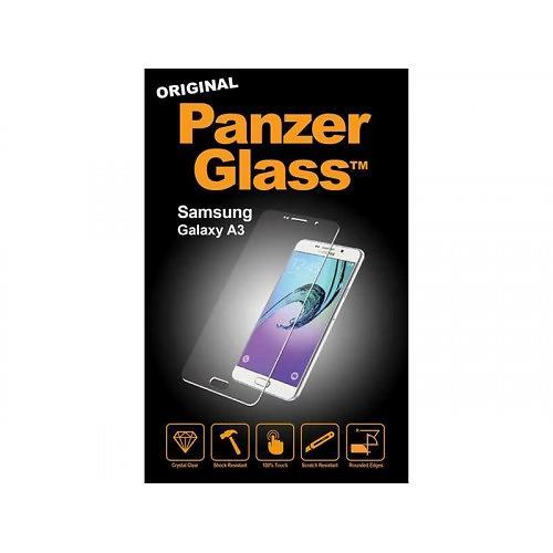 PanzerGlass Screen Protector for Samsung Galaxy A3 2017