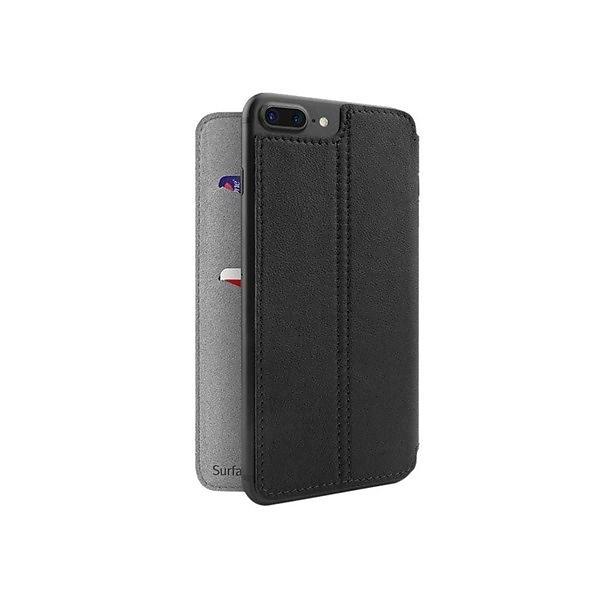 Twelve South SurfacePad for iPhone 7 Plus/8 Plus