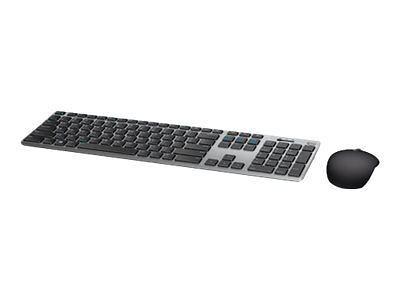Dell KM717 (IT)