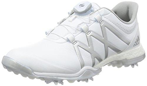 save off e468d ce19c Best pris på Adidas Adipower Boost Boa (Dame) Golfsko - Sammenlign priser  hos Prisjakt