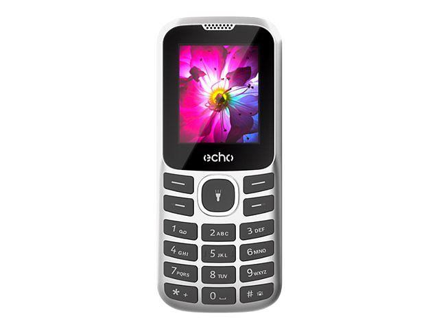 Echo Mobile First 2