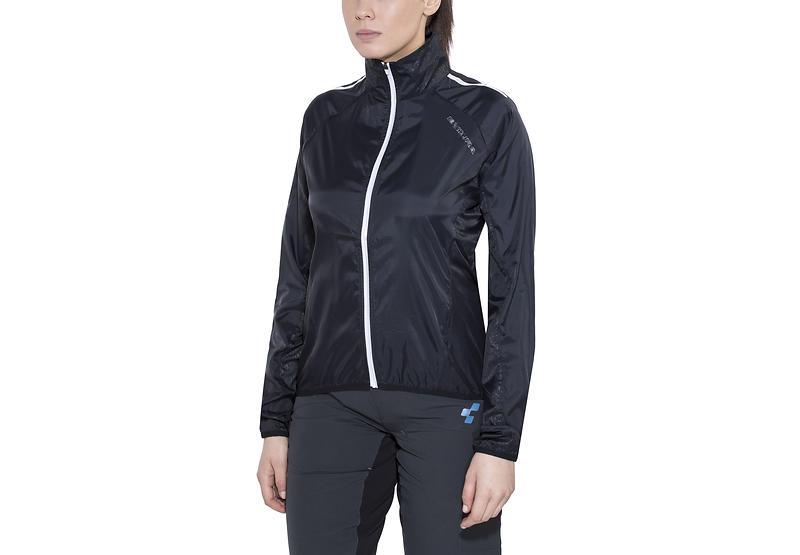 Endura Pakajak II Jacket (Donna)