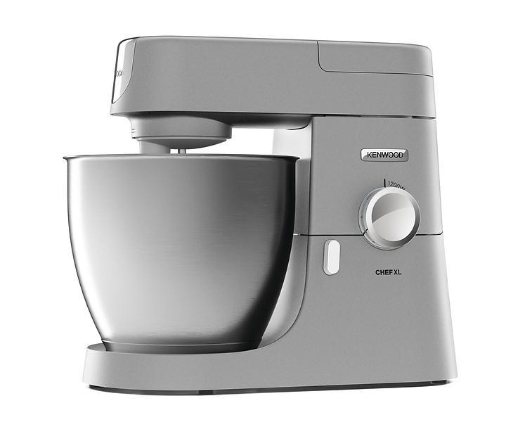 Kenwood Limited KVL4100 Robot da cucina al miglior prezzo ...
