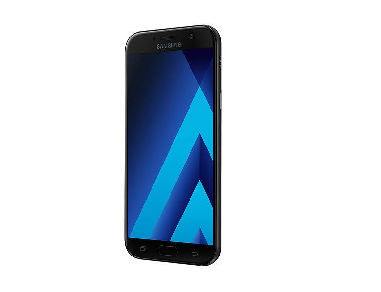 Samsung galaxy a7 2017 sm a720fd telefono cellulare al miglior prezzo confronta subito le - Samsung dive italia ...