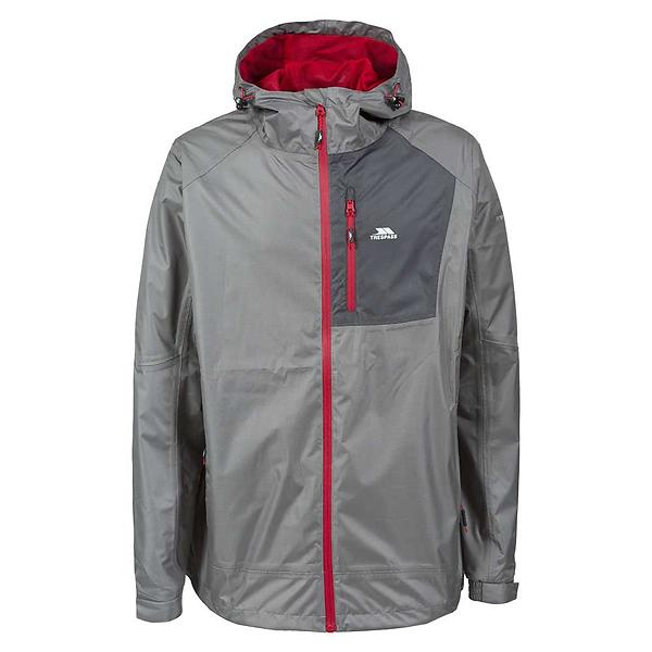 Trespass Herley Jacket (Uomo)