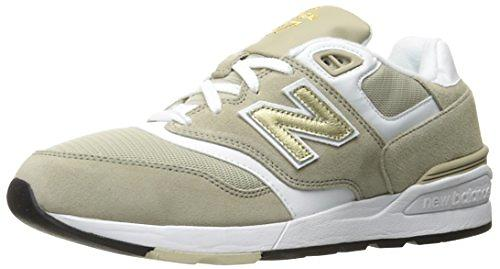 half off 1827a 0aab1 New Balance ML597 (Men's)