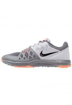 meilleur service 77782 04b42 Nike Air Epic Speed TR II (Men's)