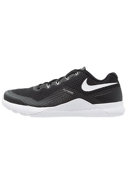 Nike Metcon Repper DSX (Uomo) Scarpa per per per sport indoor al miglior   60ec57