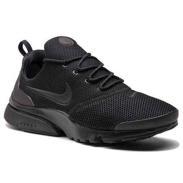 sneakers Presto pris Best Nike på Fly Fritidssko Herre og agdd8