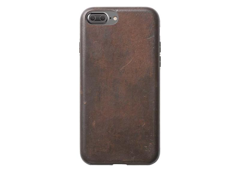 pics of iphone 7 j 228 mf 246 r priser p 229 nomad horween leather for iphone 7 3286