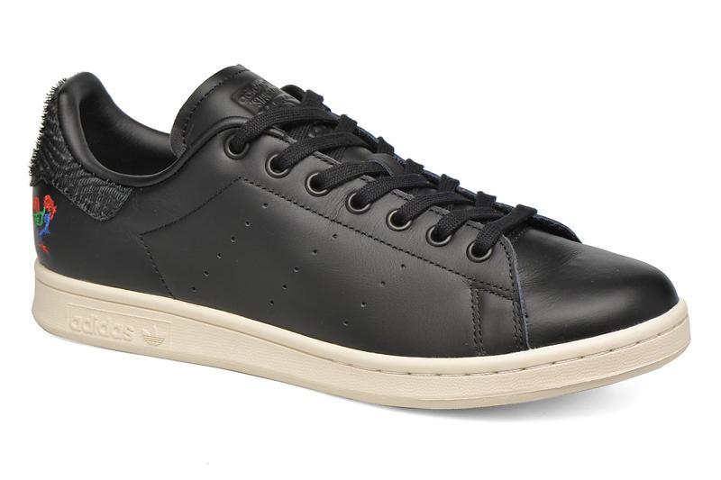 Adidas Originals Stan Smith Chinese New Year (Uomo)