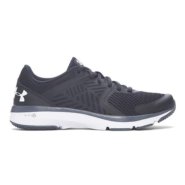 Under Armour Micro G Press TR (Donna)