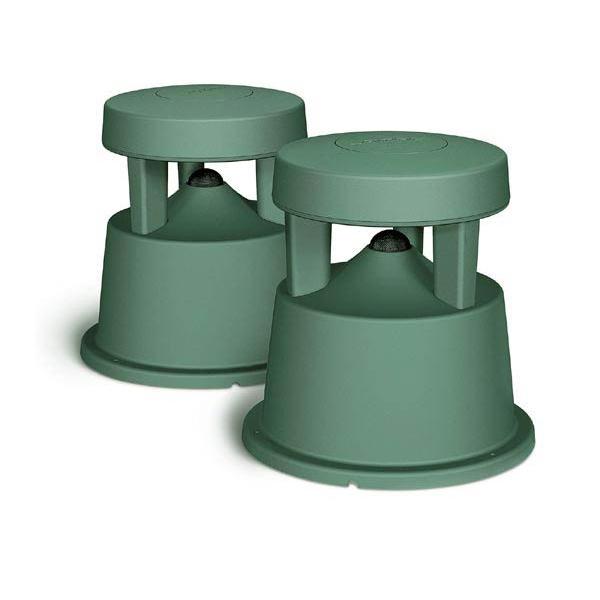 les meilleures offres de bose freespace 51 paire enceinte d 39 ext rieur comparez les prix sur. Black Bedroom Furniture Sets. Home Design Ideas