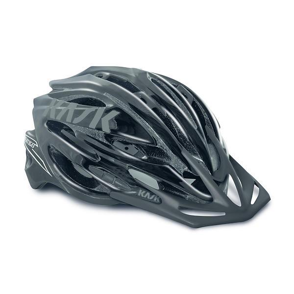 Kask Helmets Vertigo XC