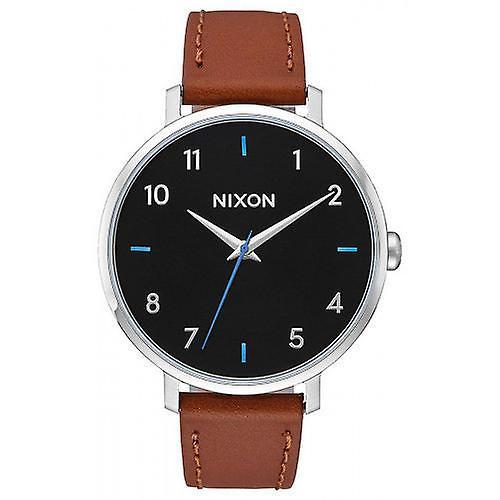 Nixon The Arrow Leather