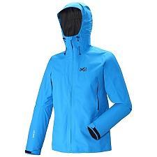 Millet Grays Peak GTX Jacket (Uomo)